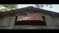 Barn opening credits