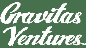Gravitas Logo_text only_white_1920x1080