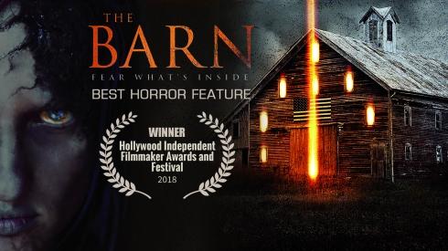 @-the barn-winner fest