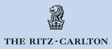 ritz_carlton_logo_detail